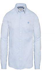 Timberland mens-clothes #0YHQIK09