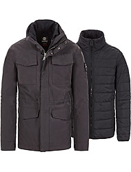 Timberland Men's clothes AMXVM