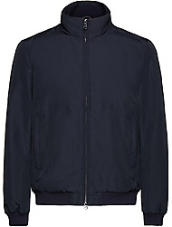 GEOX Men's clothes JAYLON BOMBER