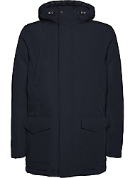 GEOX Men's clothes AVERY MAN