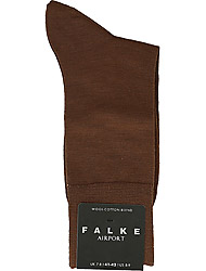 Falke Men's clothes 14435/5536