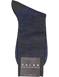 Falke Men's clothes 13189/3194
