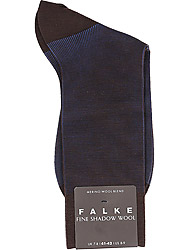 Falke Men's clothes 13189/5933