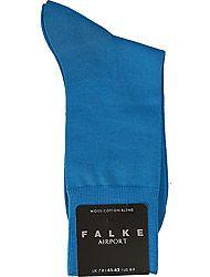 Falke Men's clothes Airport SO