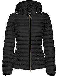 GEOX Women's clothes JAYSEN WOMAN
