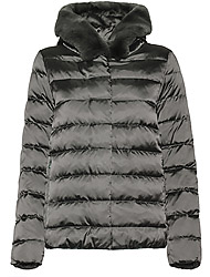 GEOX Women's clothes CHLOO WOMAN