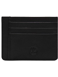 Timberland Accessoires Card Holder