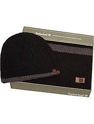 Timberland Men's clothes Rib Gift Set