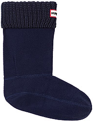 HUNTER BOOTS Women's clothes WASAACNVY