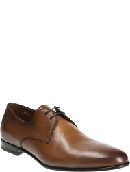 Santoni Men's shoes 10992
