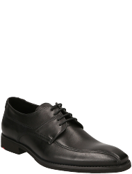 LLOYD Men's shoes GRADY