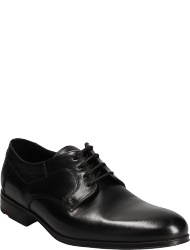 LLOYD Men's shoes LADOR