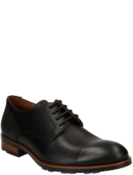 LLOYD Men's shoes JIM