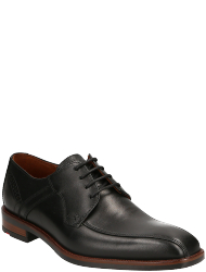 LLOYD Men's shoes NADIR