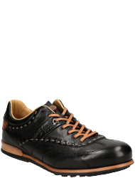 La Martina mens-shoes LFM192040.1100