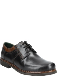Galizio Torresi Men's shoes 610274 V16623