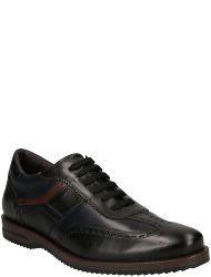 Galizio Torresi Men's shoes 316698 V18250