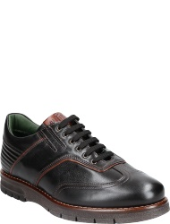Galizio Torresi Men's shoes 313288 V18207