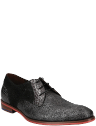 Floris van Bommel Men's shoes 18106/05