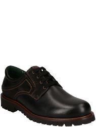 Galizio Torresi Men's shoes 344266 V18132