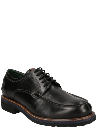 Galizio Torresi Men's shoes 313698 V18319