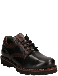 Galizio Torresi Men's shoes 314598 V18200