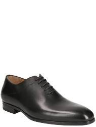 Magnanni Men's shoes 22308