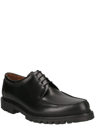 Lüke Schuhe Men's shoes 7178