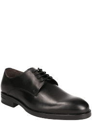 Lüke Schuhe Men's shoes 1236B
