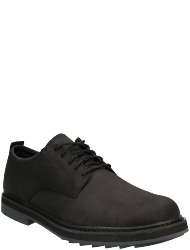 Timberland Men's shoes Squall Canyon PT Oxford WP