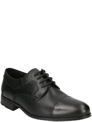 LLOYD Men's shoes LEX
