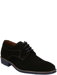 LLOYD Men's shoes GOYA