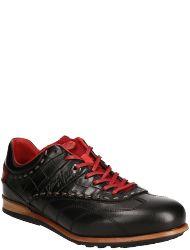 La Martina Men's shoes LFM192040.2800
