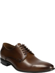 LLOYD Men's shoes NIK