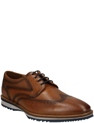 LLOYD Men's shoes DAILY