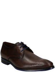 Floris van Bommel Men's shoes 18175/02
