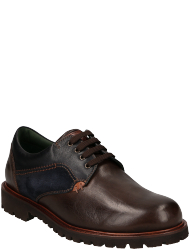 Galizio Torresi Men's shoes 317788 V18130