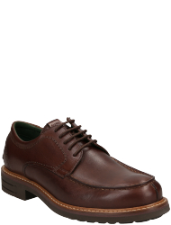 Galizio Torresi Men's shoes 313698 V18210