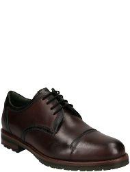 Galizio Torresi Men's shoes 312798 V18082