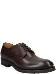 Magnanni Men's shoes 21251