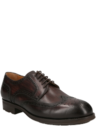 Magnanni Men's shoes 18798
