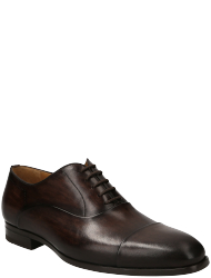 Magnanni Men's shoes 22304