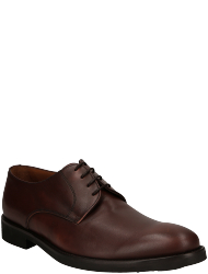 Lottusse Men's shoes L6702