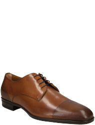 Boss Men's shoes Kensington Derb