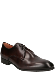 Santoni Men's shoes 15018 T50