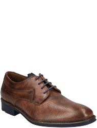 LLOYD Men's shoes GAVINO