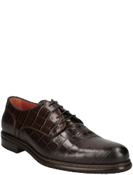 Flecs Men's shoes T510