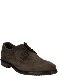LLOYD Men's shoes KANE