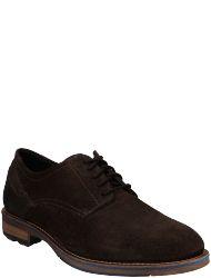 Sioux Men's shoes ARTEMINO-700