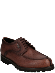LLOYD Men's shoes VALDEZ